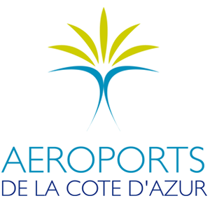 areoport nice