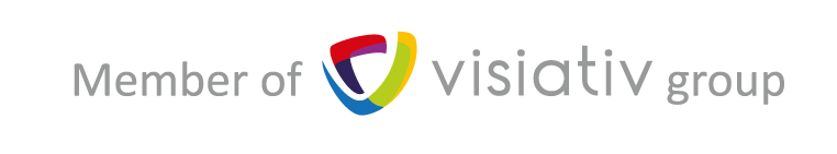 Member of Visiativ Group