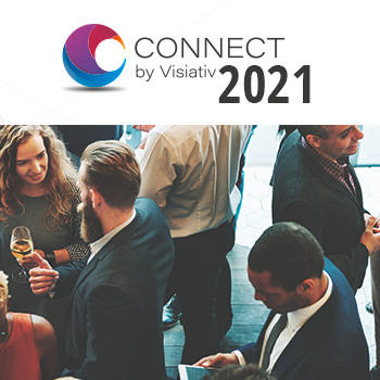 Connect 2021